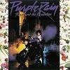 Prince And The Revolution - Purple Rain -  180 Gram Vinyl Record