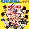 Ramones - Ramones Mania -  Vinyl Record