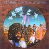 Graham Central Station - Ain't No 'Bout-A-Doubt It -  180 Gram Vinyl Record