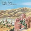 Little Feat - Time Loves A Hero -  180 Gram Vinyl Record