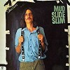 James Taylor - Mud Slide Slim -  180 Gram Vinyl Record