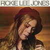Rickie Lee Jones - Rickie Lee Jones -  180 Gram Vinyl Record