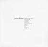 James Taylor - Greatest Hits -  180 Gram Vinyl Record