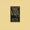The Band - The Last Waltz -  Vinyl Record