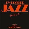 Ry Cooder - Jazz -  180 Gram Vinyl Record