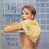 Marty Paich - I Get a Boot Out Of You -  180 Gram Vinyl Record
