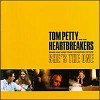 Tom Petty And The Heartbreakers - She's The One -  Vinyl Record