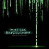 Various Artists - Matrix Revolutions -  Vinyl Record