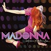 Madonna - Confessions On a Dance Floor -  Vinyl Record