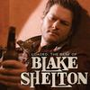 Blake Shelton - Loaded: The Best Of Blake Shelton -  Vinyl Record