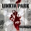 Linkin Park - Hybrid Theory -  Vinyl Record