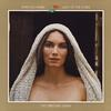 Emmylou Harris - Light Of The Stable -  180 Gram Vinyl Record