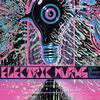 Electric Wurms - Musik, Die Schwer zu Twerk -  Vinyl Record