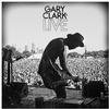 Gary Clark Jr. - Gary Clark Jr. Live -  Vinyl Record