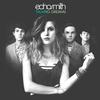 Echosmith - Talking Dreams -  Vinyl Record