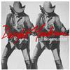 Dwight Yoakam - Second Hand Heart -  Vinyl Record