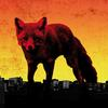 The Prodigy - The Day Is My Enemy -  180 Gram Vinyl Record
