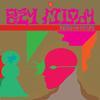 The Flaming Lips - Oczy Mlody -  Vinyl Record
