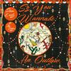 Steve Earle & The Dukes - So You Wannabe An Outlaw -  Vinyl Record