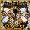 Steve Earle - Transcendental Blues -  Vinyl Record