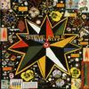 Steve Earle - Sidetracks -  Vinyl Record