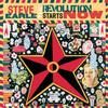 Steve Earle - The Revolution Starts Now -  Vinyl Record