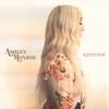 Ashley Monroe - Sparrow -  Vinyl Record