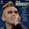 Morrissey - This Is Morrissey -  Vinyl Record