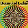 Barenaked Ladies - Original Hits, Original Stars -  Vinyl Record