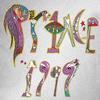 Prince - 1999 -  Vinyl Box Sets