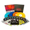 Muse - Origins Of Muse -  Multi-Format Box Sets