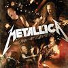 Metallica - Live At Grimey's -  10 inch Vinyl Record