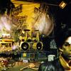 Prince - Sign O' The Times -  Vinyl Box Sets