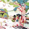 Fleetwood Mac - Kiln House -  Vinyl Record