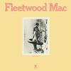 Fleetwood Mac - Future Games -  Vinyl Record