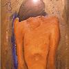Blur - 13 -  Vinyl Record