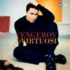 Maxim Vengerov - Vengerov & Virtuosi -  180 Gram Vinyl Record