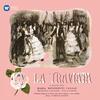 Maria Callas - Verdi: La Traviata (1953 Studio Recording)/ Santini -  Vinyl Box Sets