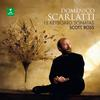 Scott Ross - Scarlatti: 13 Keyboard Sonatas -  Vinyl Record