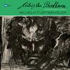 Wilhelm Furtwangler - Beethoven: Symphony No. 5 -  Vinyl Record