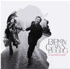 Jane Birkin - Birkin Gainesbourg: Le Symphonique -  Vinyl Record