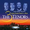 The 3 Tenors - In Concert 1994 -  Vinyl Record