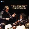 Itzhak Perlman - Brahms: Violin Concerto -  Vinyl Record