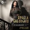Angela Gheorghiu - Eternamente (Verismo Arias) -  Vinyl Record
