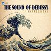 Various Artists - Impressions: The Sound of Debussy -  Vinyl Record