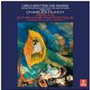 Charles Munch - Berlioz: Symphonie Fantastique -  Vinyl Record