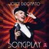Joyce DiDonato - Songplay -  Vinyl Record