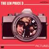 The Len Price 3 - Pictures -  Vinyl Record & CD