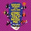 Palmyra Delran And The Doppel Gang - Come Spy With Me -  Vinyl Record
