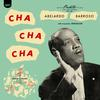 Abelardo Barroso - Cha Cha Cha -  180 Gram Vinyl Record
